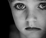 Child Abuse Facts
