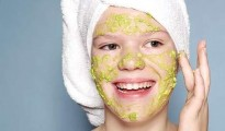 Teenage Skin Care