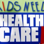 Childrens Health Insurance