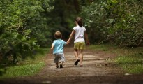11 ways to help your child adjust to a new baby