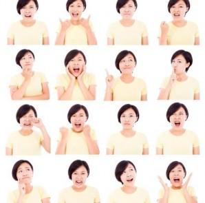 Emotional awareness training