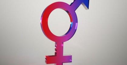 Transgender children do not have hormone imbalance